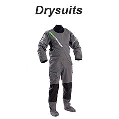 Women - Drysuit products
