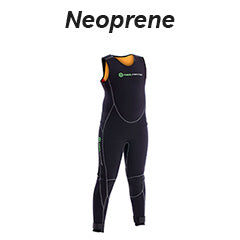 Junior - Neoprene products