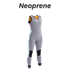 Women - Neoprene products