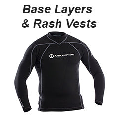 Base Layer & Rash Vest products