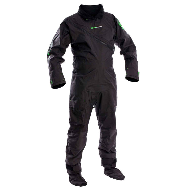 Elite 3D Curve Drysuit