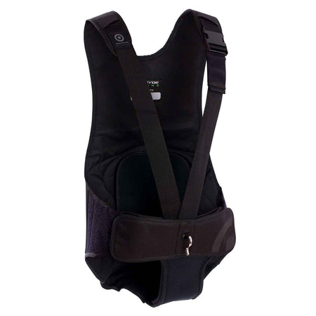 CLEARANCE Elite Hybrid Harness