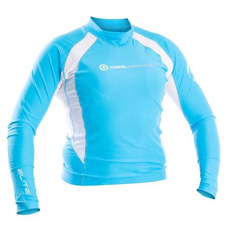 CLEARANCE Elite Rashguard Vest - Women