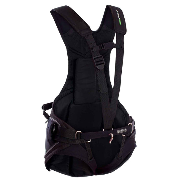 CLEARANCE Elite Seat Harness