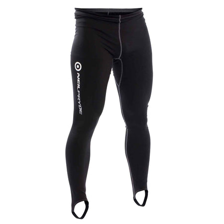 Elite Thermalite Trousers