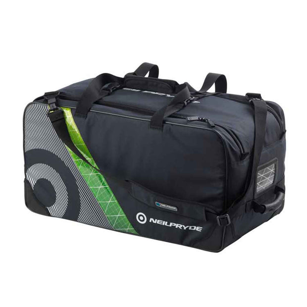 NPS Equipment Bag