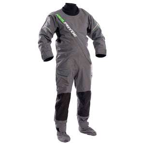 Raceline Drysuit - Junior