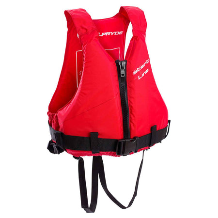 Startline Buoyancy Vest - Junior