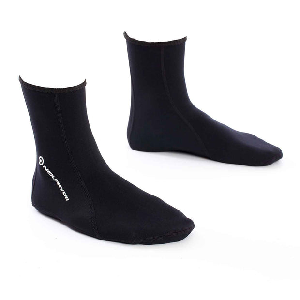 Toastie Neoprene Sock