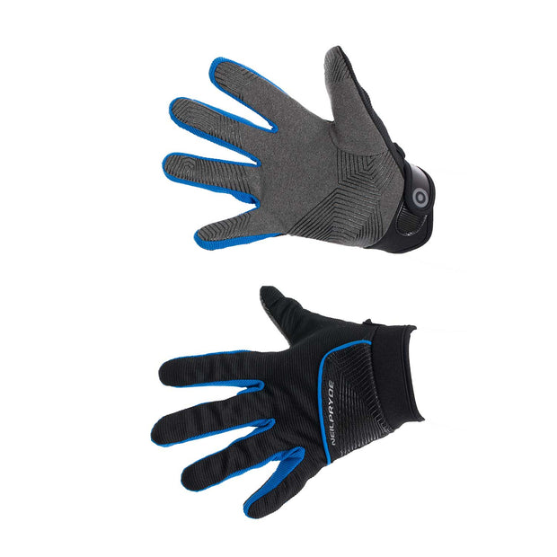 Full Finger Amara Glove (COMING SOON)