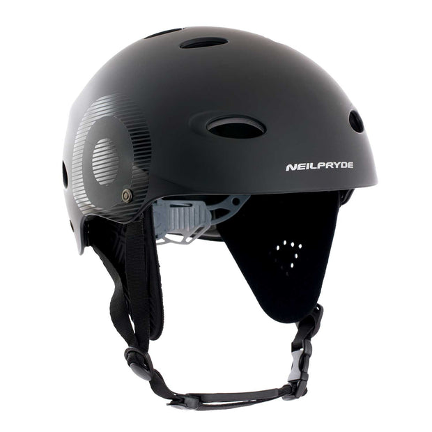 Helmet Freeride (COMING SOON)