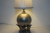 Triumphal Table Lamp, Sweden, 1919