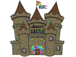 Addie's Castle