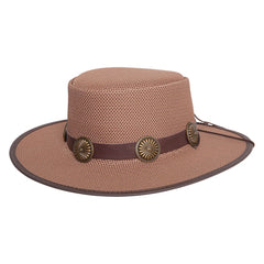Gaucho Mesh Hat - Head'n Home