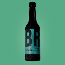 BROY Session IPA - 0,33l