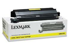 Lexmark M5155/MS81x/MX71x/MX81x Roller Maintenance Kit