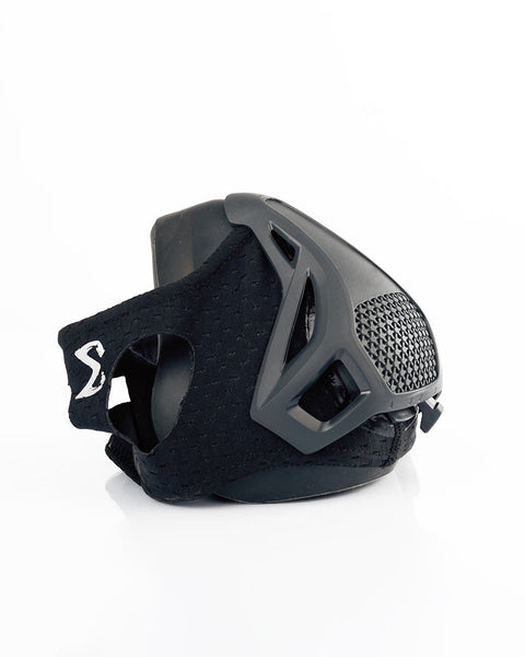 KJ20 Training Mask - Sigma Fit US