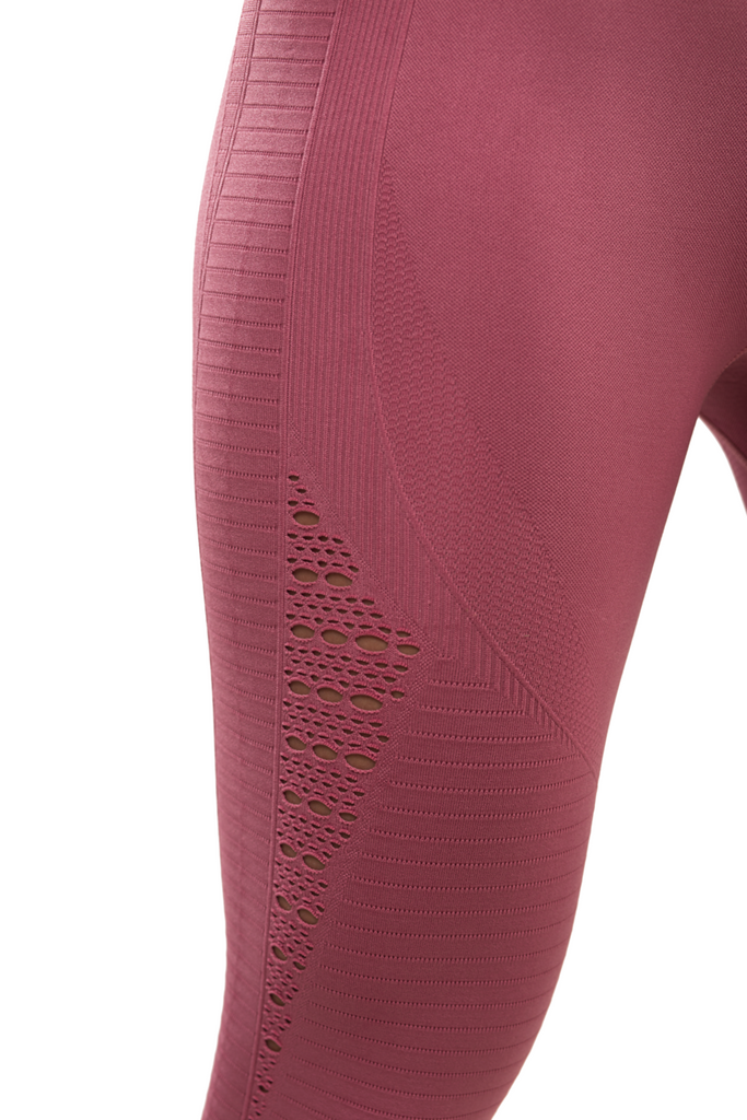Vital Seamless Leggings - Sigma Fit US