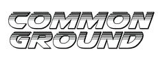 CommonGround12