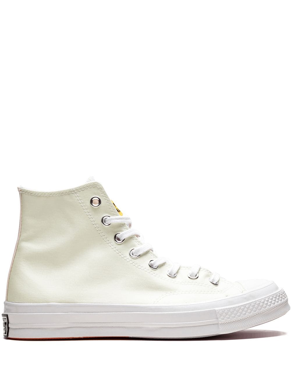 Converse All-Star 70s Hi