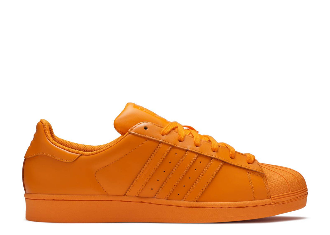 Adidas Superstar Supercolor Pack
