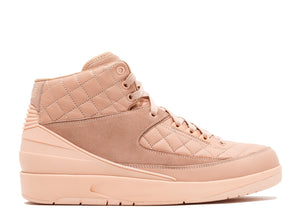 "Air Jordan 2 Retro ""Just Don"""