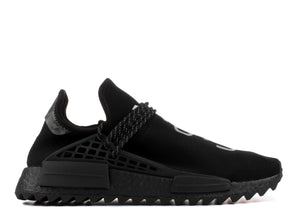 "Adidas Pharrell Williams Human Race Nmd TR ""N.E.R.D"""
