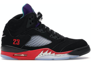 "Air Jordan 5 Retro ""Top 3"" GS"