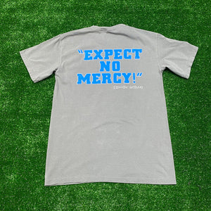 "Common Ground ""No Mercy"" T-Shirt"
