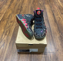 "Nike Barkley Posite Max All-Star ""Rayguns"""