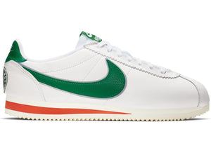 "Nike Classic Cortez x Stranger Things ""Hawkins High School"" GS"