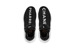 "Pharrell Williams X CC HU NMD ""CHANEL"""