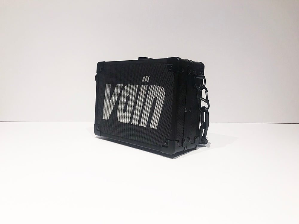 Vainglory Clutch Pocket Box