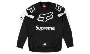 "Supreme x Fox Racing ""Moto"" Jersey"