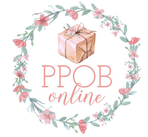 Pink Post Office Boutique