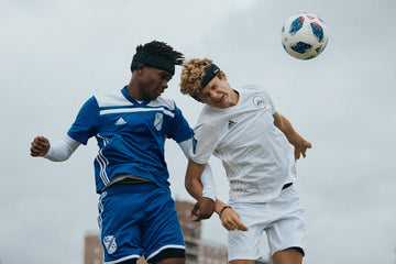 Soccer head injuries: the 7 facts you need to know