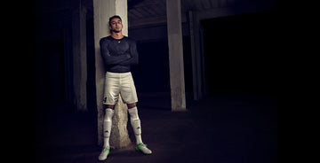 Azpilicueta and Lingard Join Casillas In Collaborating With Storelli