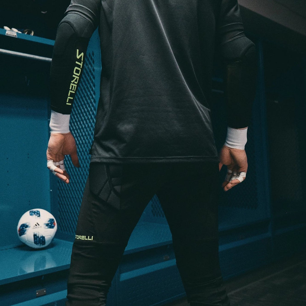 ExoShield GK Pants
