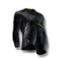 Bodyshield 3/4 GK Undershirt + GK Sliders 2.0 Combo Pack