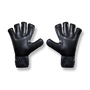 Gladiator Elite 3 Glove