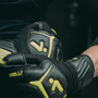 Gladiator Elite 2 Glove No-Spines