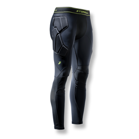 BodyShield GK Leggings 2