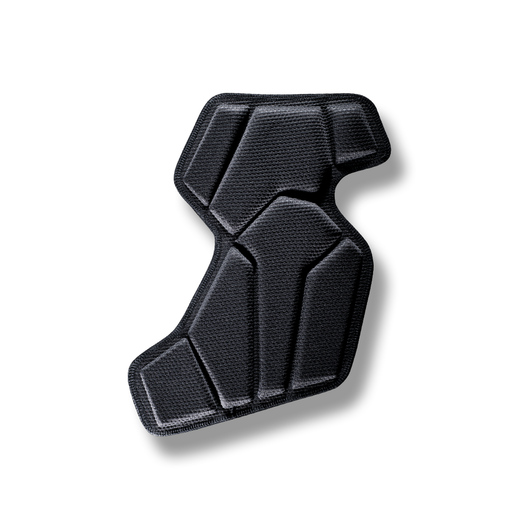 BodyShield GK Sliders 2