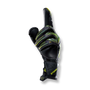 Silencer Ploy Glove