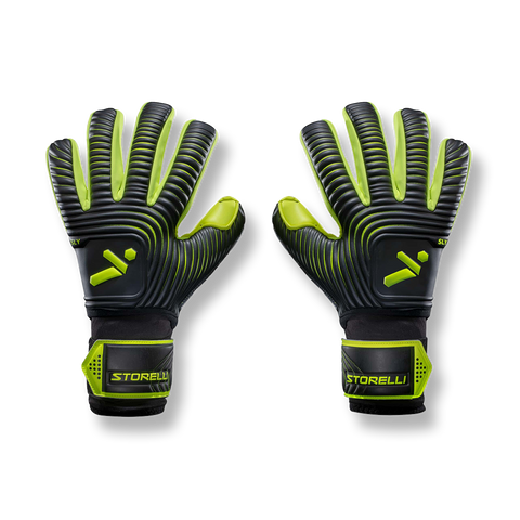 Silencer Sly Glove