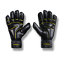 Gladiator Elite Glove 1