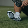 soccer grip socks speedgrip traction agility