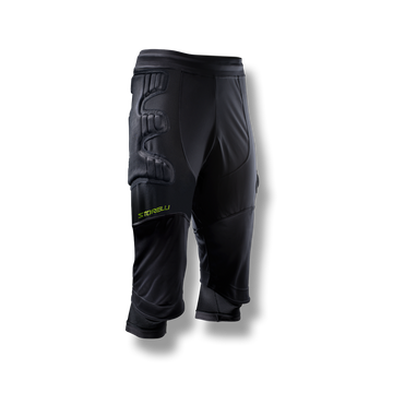 ExoShield GK 3/4 Pants