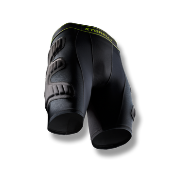 BodyShield GK Sliders