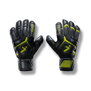 Gladiator Elite 2 Glove